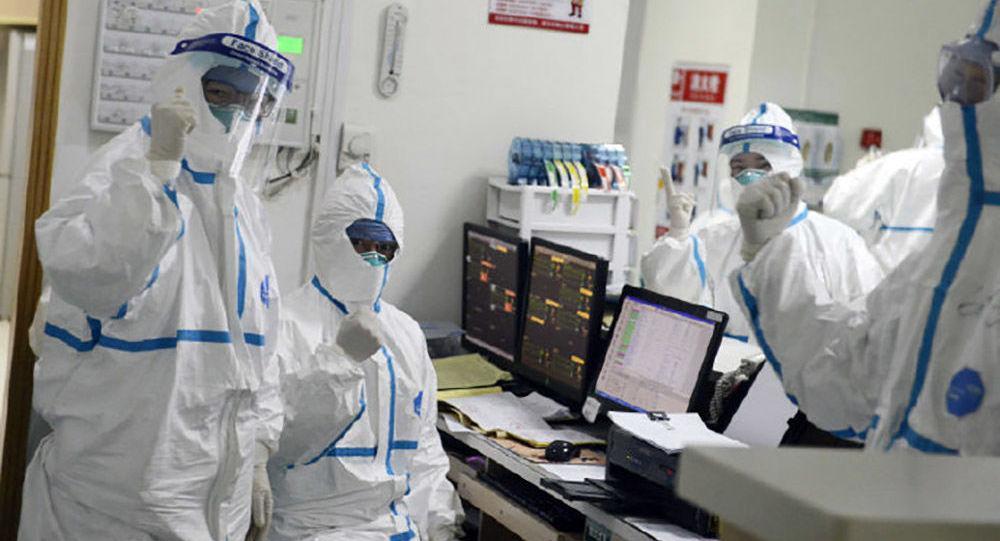 توصیه های معاون بهداشتی دانشگاه علوم پزشکی گیلان برای پیشگری از کرونا
