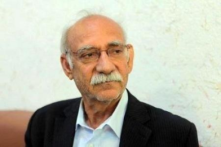 یمن راه حل نظامی ندارد