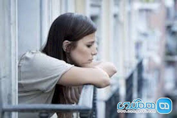 خانواده های افسرده پرور را بشناسید