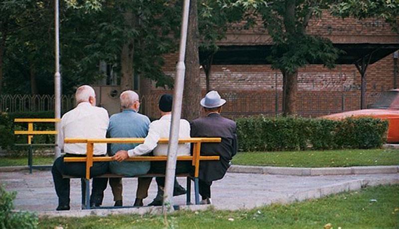 جزئیات طرح جدید بازنشستگی پیش از موعد