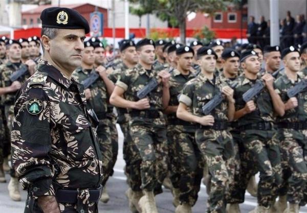 درگیری شدید ارتش لبنان با خطرناکترین مظنونان تحت تعقیب در بقاع