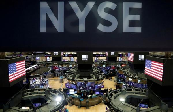 رشد Nasdaq با پشتوانه سهام بخش تکنولوژی